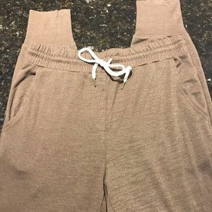 Wilfred Free Lightweight Joggers/Sweatpants